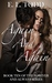 Again and Again (Forever and Always, #10) by E.L. Todd