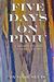 Five Days on Pimu