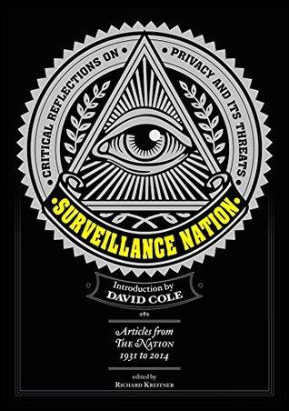 surveillance-nation