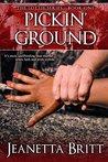 Pickin' Ground