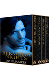 Bermuda Nights - The Boxed Set