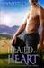 Healed by a Heart (Destiny in Deadwood, #2)