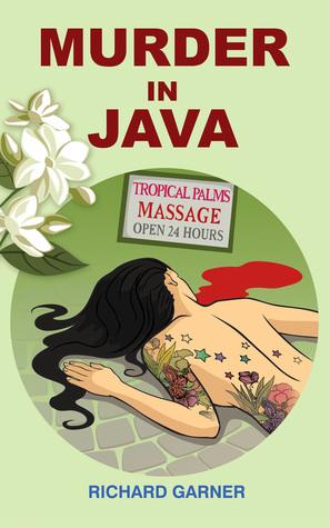 Murder in Java