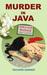 Murder in Java by Richard Garner