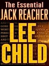 The Essential Jack Reacher 12-Book Bundle
