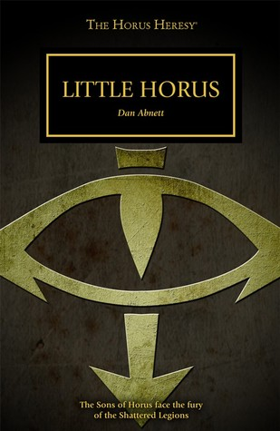 Little Horus