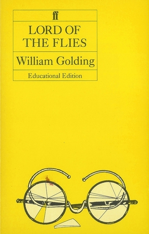 a summary and review of lord of the flies by william golding Lord of the flies william golding table of  summary & analysis chapter 1  chapter 2  key facts what does the conch symbolize in lord of the flies.