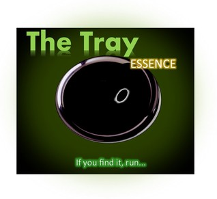 The Tray (Volume One) Essence