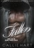 Fallen (Blood & Roses, #4) by Callie Hart
