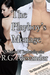 The Playboy's Menage (Billionaire Bachelors, #3)