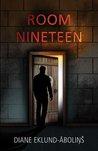 Room Nineteen