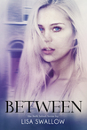 Between (Dark Intent, #1)