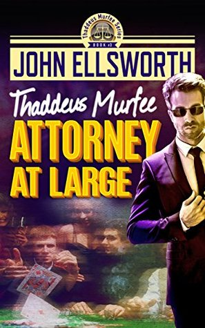 Ebook Attorney at Large by John Ellsworth DOC!