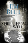 Spider from the Well