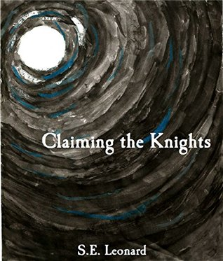 Claiming the Knights