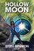 Hollow Moon by Steph Bennion