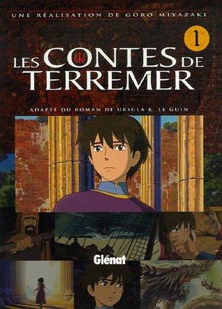 Les Contes de Terremer #1