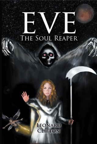Eve The Soul Reaper
