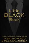 Little Black Book (Little Black Book, #1)