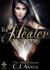 The Healer (The Healer, #1)