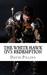 The White Hawk: Redemption ...