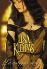La antigua magia by Lisa Kleypas