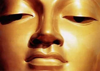 A Collection of Buddhist Maxims