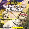 The Day of the Triffids (Abridged)