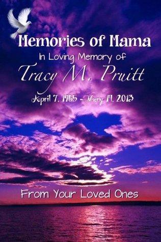 Memories of Mama