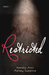 Restricted - Volume One (Re...