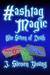Blue Screen of Death (Hashtag Magic #1)