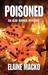 Poisoned by Elaine Macko