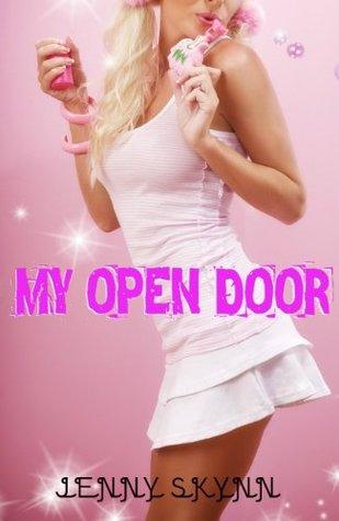 My Open Door
