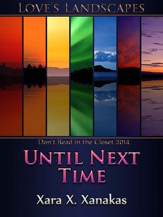 until-next-time