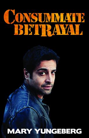 Consummate Betrayal