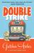 Double Strike (Davis Way Cr...
