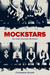 Mockstars by Christopher    Russell