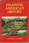Enjoying American History