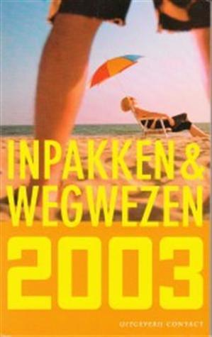 Inpakken & Wegwezen 2003