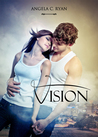 Vision (Star Heroes Chronicles #2)