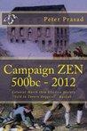 Campaign Zen