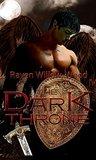 The Dark Throne