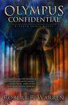 Olympus Confidential (Plato Jones #2)