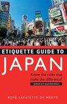 Etiquette Guide t...