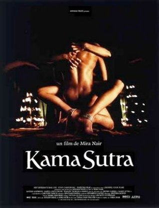 DISCOVER SEXY KAMA SUTRA POSITIONS: THE ART OF MAKING LOVE