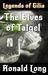 The Elves of Talgel by Ronald   Long