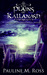 The Plains of Kallanash (Brightmoon, #1)