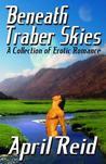 Beneath Traber Skies
