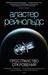 Пространство Откровения by Alastair Reynolds