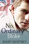 No Ordinary Guy by Mary Whitney